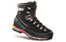 Garmont Men's Pinnacle GTX black